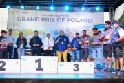 european_champonship_poland_elk_arek_2021-5759.jpg