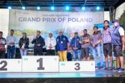 european_champonship_poland_elk_arek_2021-5761.jpg
