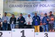 european_champonship_poland_elk_arek_2021-5762.jpg