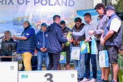 european_champonship_poland_elk_arek_2021-5768.jpg