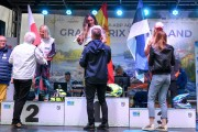 european_champonship_poland_elk_arek_2021-5802.jpg