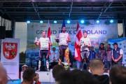 european_champonship_poland_elk_arek_2021-5918.jpg