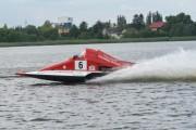 arek-0699.jpg