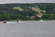arek-0923.jpg