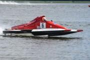 arek-1535.jpg