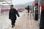 abquingdao_050719_quingdao_arek-1846.jpg