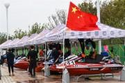 abquingdao_050719_quingdao_arek-1871.jpg