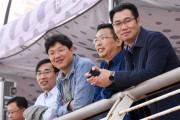 abquingdao_050719_quingdao_arek-4897.jpg